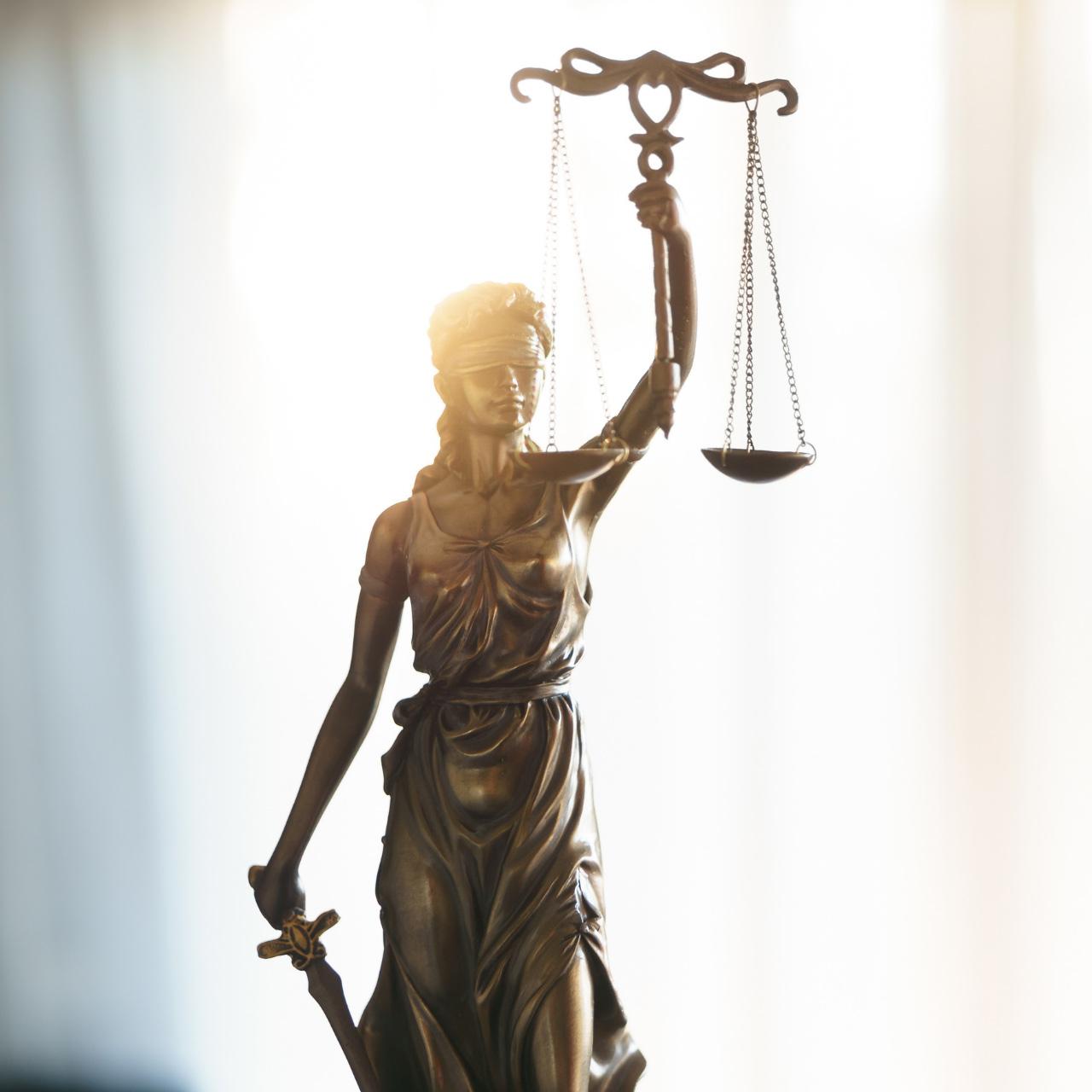 privat-rechtsschutzversicherung-1280x1280px