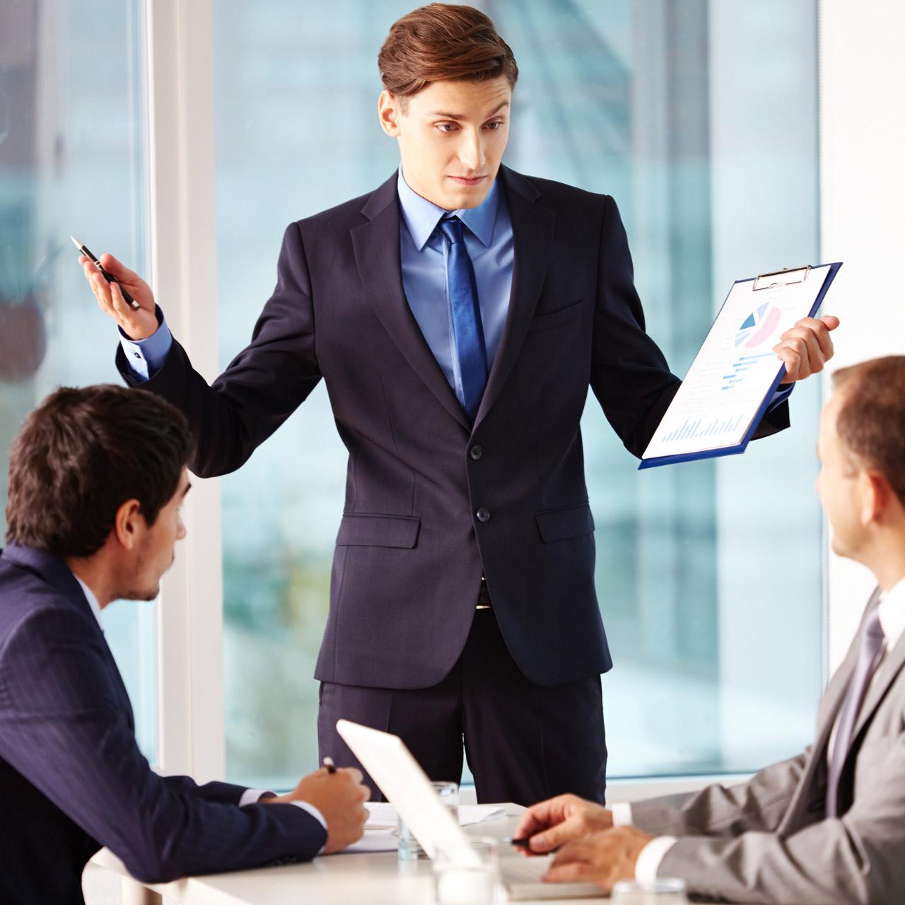 arbeitnehmer-rechtsschutzversicherung-1280x1280px