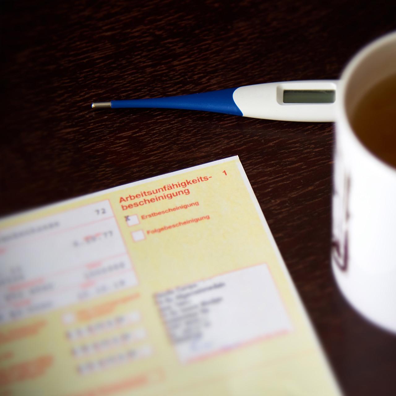 krankentagegeldversicherung-1280x1280px