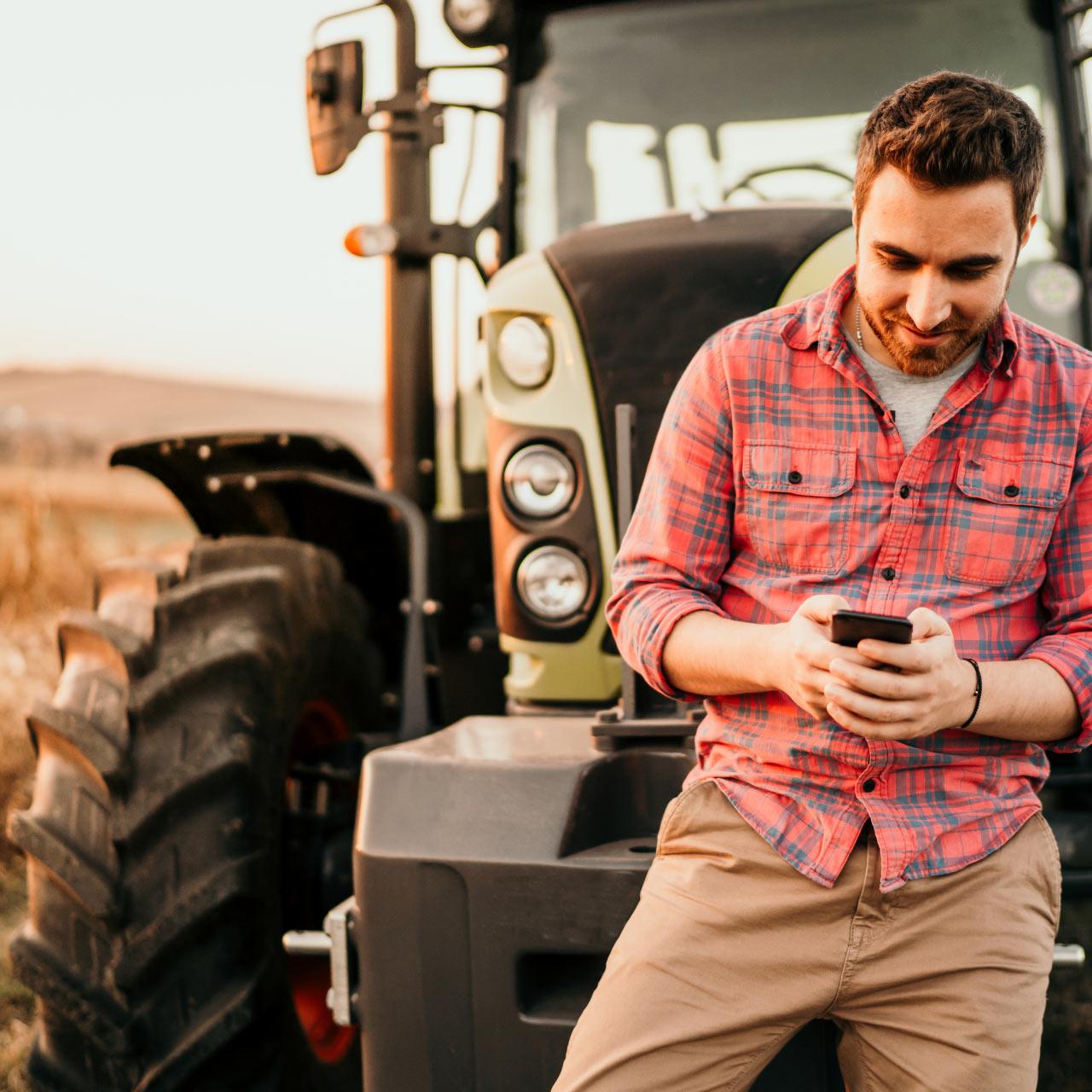 landwirtschafts-rechtsschutzversicherung-1280x1280px