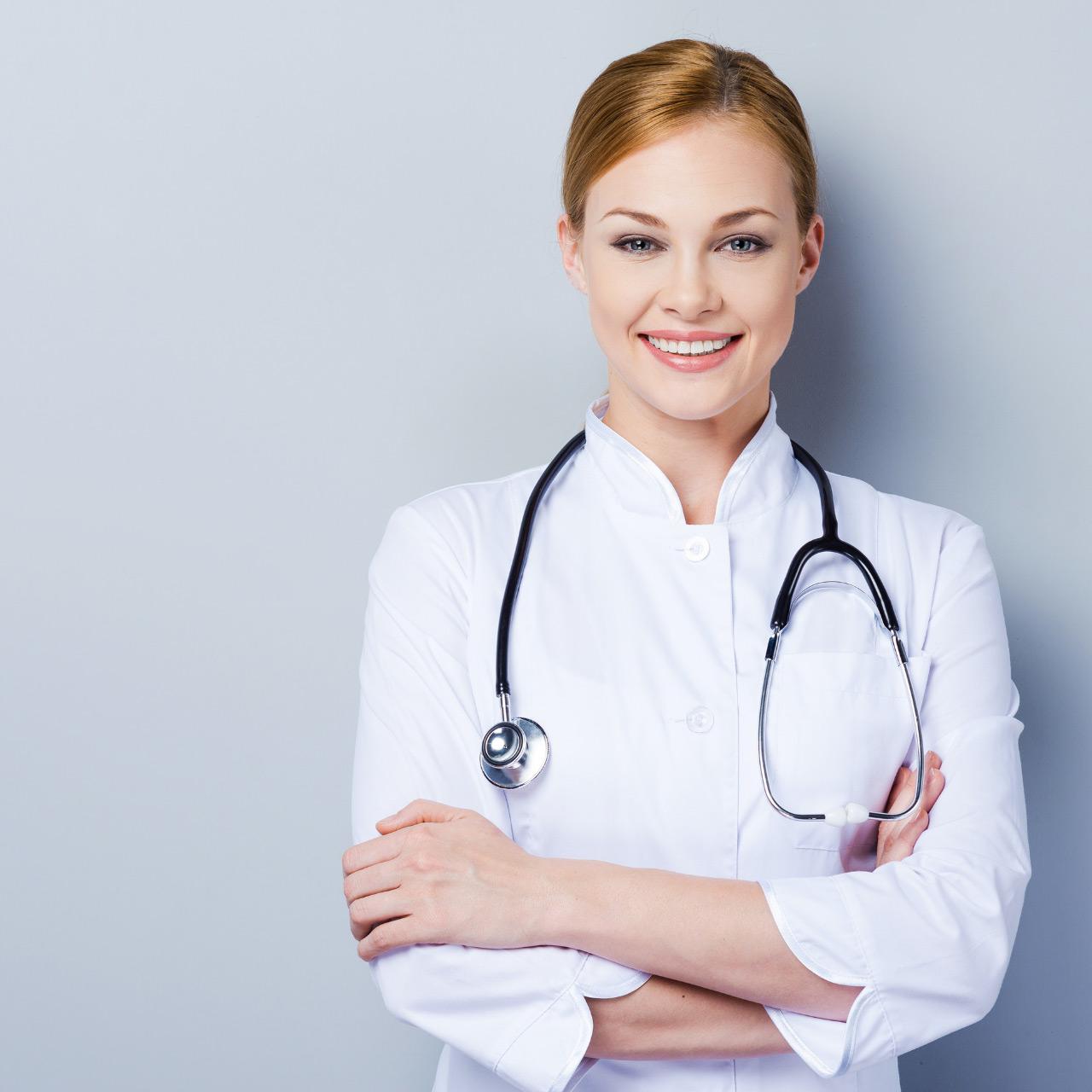 private-krankenversicherung-1280x1280px