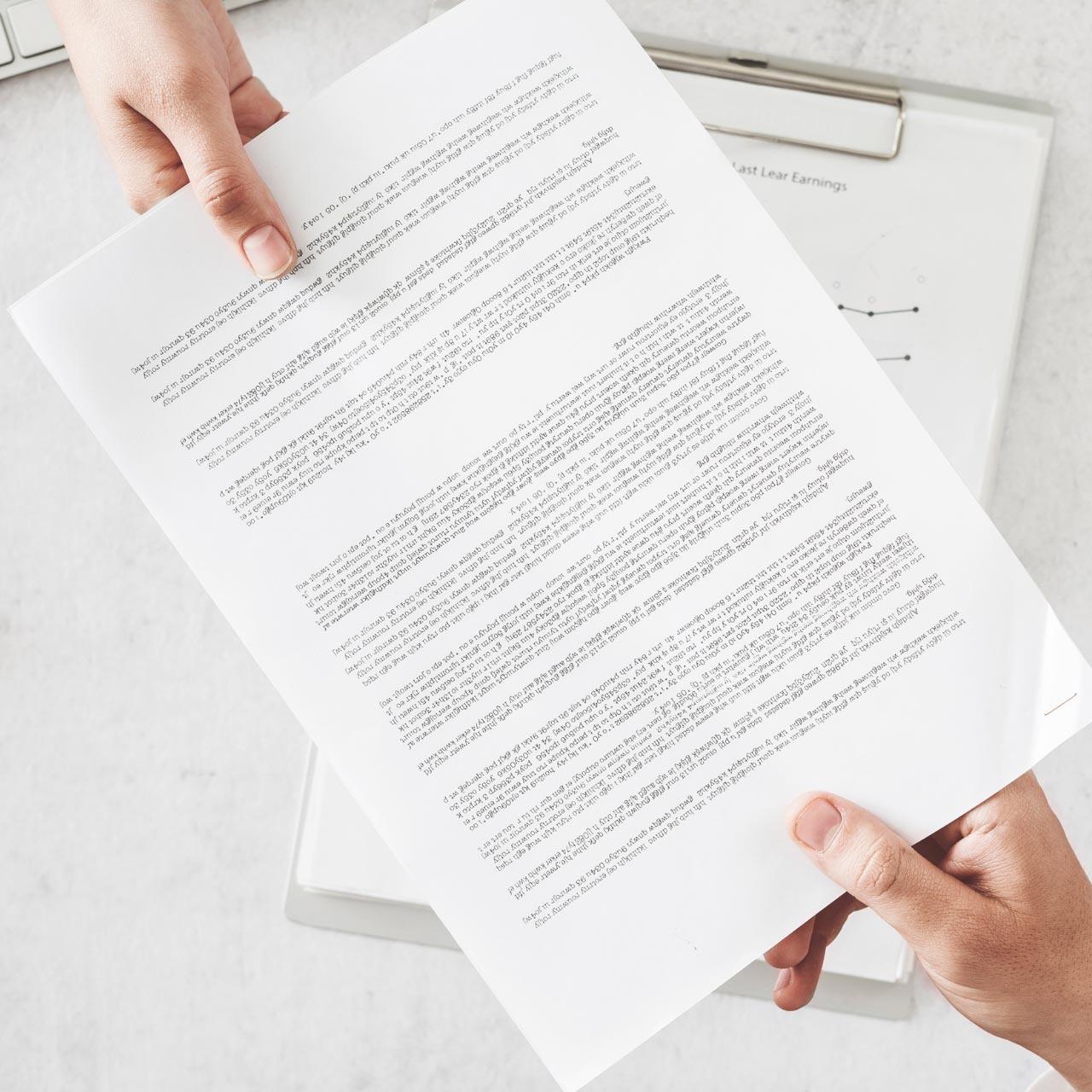 vertrags-rechtsschutzversicherung-1280x1280px